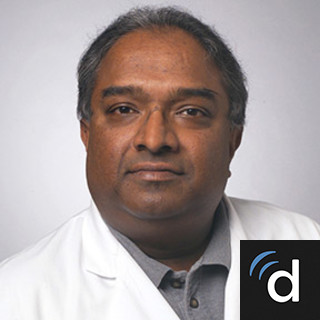 Pramod Chetty, MD, Anesthesiology, Oklahoma City, OK, OU Medical Center