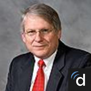 John Stork, MD, Anesthesiology, Beachwood, OH, UH Cleveland Medical Center