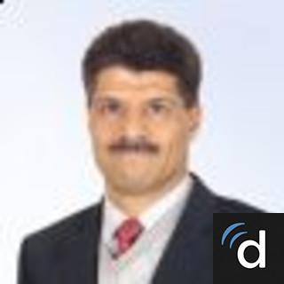 Tameem Shoukih, MD, Pediatric Emergency Medicine, Des Moines, IA, University of Iowa Hospitals and Clinics