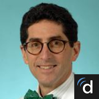 Peter Manning, MD, Thoracic Surgery, Saint Louis, MO, St. Louis Children's Hospital