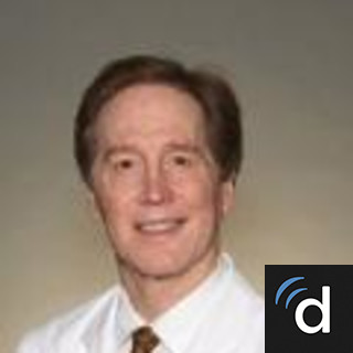 Dr  Russell McDonald, Pediatrician in Plano, TX   US News
