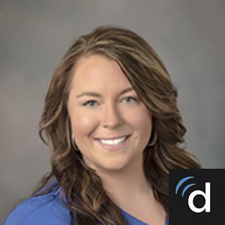 Rachel Wilson, Nurse Practitioner, Kendallville, IN, Parkview Hospital