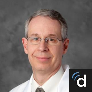 Geoffrey D'Allemand, PA – Dearborn, MI   Pediatrics