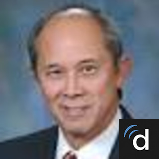 Dr Ann Nunez Physiatrist In Greenville Nc Us News Doctors
