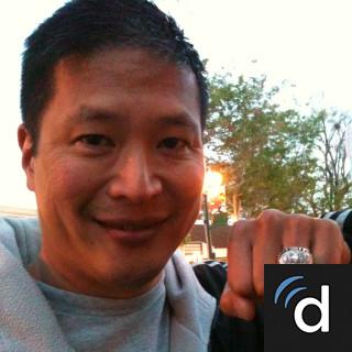 Jerry Wang, MD, Oral & Maxillofacial Surgery, Pleasanton, CA