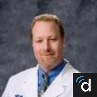 Brian Printy, MD, Obstetrics & Gynecology, Sandusky, OH, Fisher-Titus Medical Center
