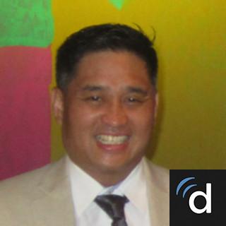 Hector Cordero, MD, Radiology, Sparta, NJ, Newton Medical Center