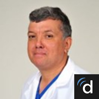 Peter Stewart, MD, General Surgery, Hackensack, NJ