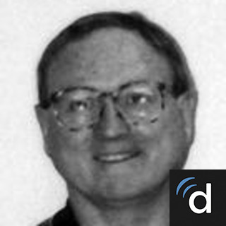 Thomas Flanagan, MD, Internal Medicine, Elk Grove Village, IL, Northwest Community Hospital