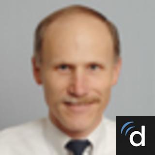 David Hales, MD, Internal Medicine, Dallas, TX, University of Texas Southwestern Medical Center