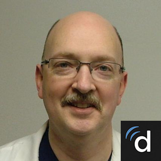 James Allman, MD, Obstetrics & Gynecology, Ashland, OH, UH Samaritan Medical Center