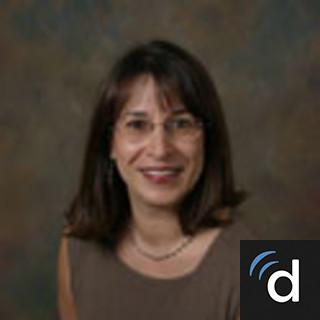 Robin Dyleski, MD, Otolaryngology (ENT), Loma Linda, CA, Loma Linda University Medical Center