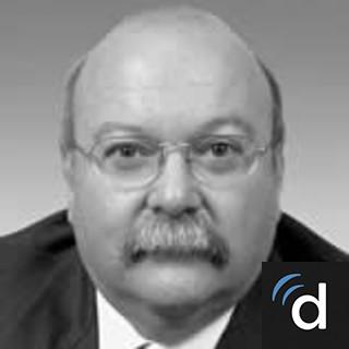Ronald Baden, MD, Obstetrics & Gynecology, Friendswood, TX
