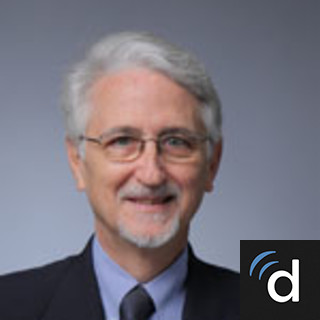 Dr  Joseph Levy, Pediatric Gastroenterologist in New York