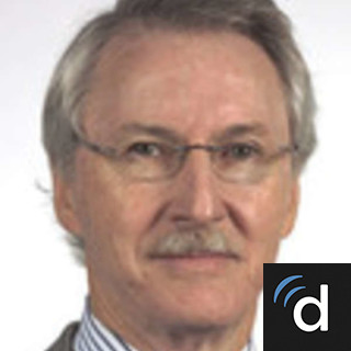 Charles Smith, MD, General Surgery, Fairhope, AL, Thomas Hospital