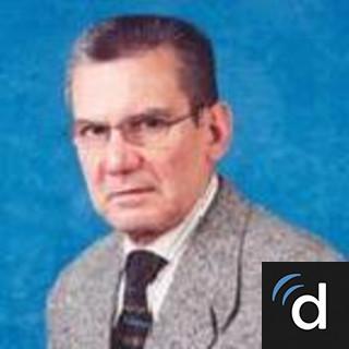 Ivan Zamora, MD, Family Medicine, Quitman, MS, H. C. Watkins Memorial Hospital