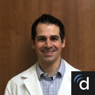 Andrew Cole, MD, Physical Medicine/Rehab, Kalkaska, MI, Aleda E. Lutz Veterans Affairs Medical Center
