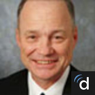Jeffrey Riley, MD, Obstetrics & Gynecology, Concord, MA, Emerson Hospital