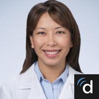Cecily Ling, MD, Internal Medicine, Honolulu, HI, Kaiser Permanente Medical Center