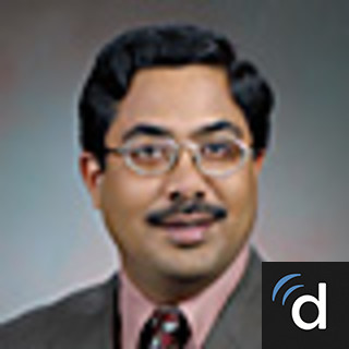 Vishwanath Reddy, MD, Internal Medicine, Anniston, AL, RMC-Stringfellow Memorial Hospital