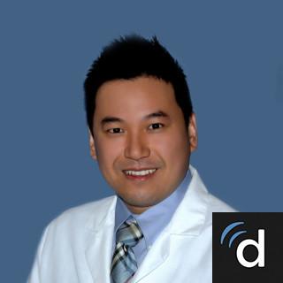 Fukai Chuang, MD, Oncology, Porter Ranch, CA, Northridge Hospital Medical Center