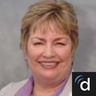 Patricia Lee, MD, Emergency Medicine, Chicago, IL, Advocate Illinois Masonic Medical Center