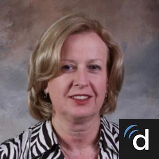 Nora (Barabas) Patonay, MD, Pediatrics, Conyers, GA, Children's Healthcare of Atlanta