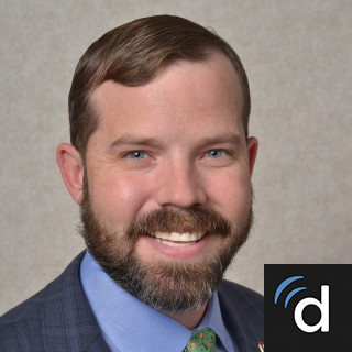 Michael Meara, MD, General Surgery, Columbus, OH, Ohio State University Wexner Medical Center