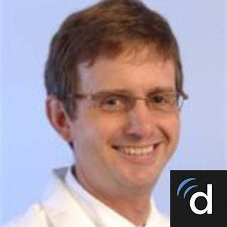 Terrence Oder, MD, Nephrology, Hartford, CT, Hartford Hospital