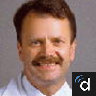 Julian Pribaz, MD, Plastic Surgery, Tampa, FL, Brigham and Women's Hospital
