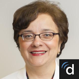 Anna Gyurjyan, Women's Health Nurse Practitioner, Newport News, VA, Sentara Norfolk General Hospital