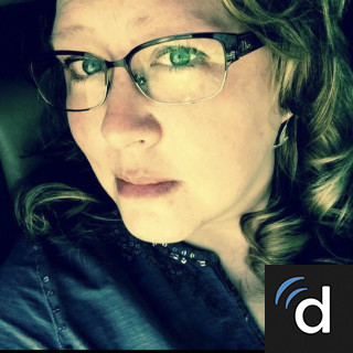 Jill Stewart, MD, Family Medicine, Ness City, KS, Citizens Medical Center