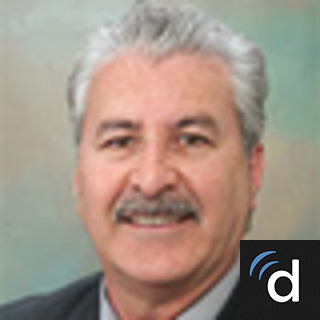 Joseph Paredes, MD, Anesthesiology, Duarte, CA, City of Hope's Helford Clinical Research Hospital