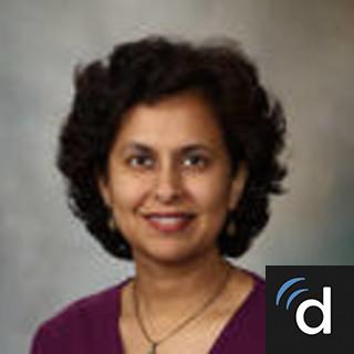 Richa Sood, MD, Internal Medicine, Rochester, MN, Mayo Clinic Hospital - Rochester