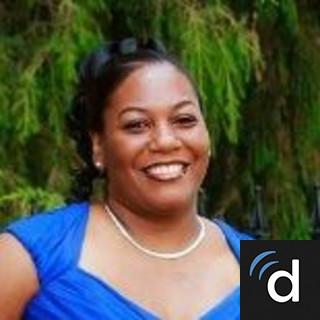 Carolyn McClinton, Nurse Practitioner, Jacksonville, FL