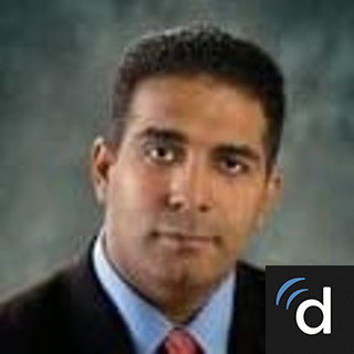 Anil Arora, MD, Otolaryngology (ENT), Bowling Green, KY, Twin Lakes Regional Medical Center