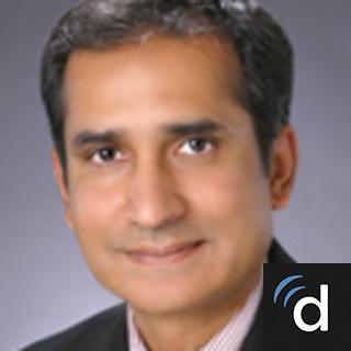 Mahmud Khan, MD, Nephrology, Danville, PA, Geisinger Medical Center