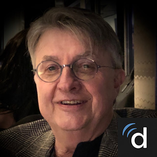Robert Perin, MD, Allergy & Immunology, Woodbury, NJ, Inspira Medical Center-Woodbury