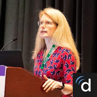 Susan Modesitt, MD, Obstetrics & Gynecology, Charlottesville, VA, Augusta Health