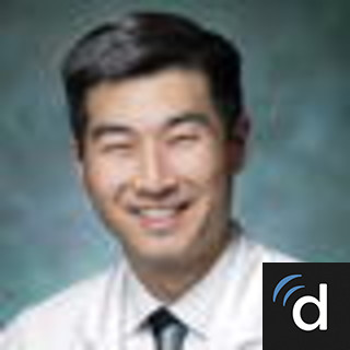 Patrick Ha, MD, Otolaryngology (ENT), San Francisco, CA, Greater Baltimore Medical Center
