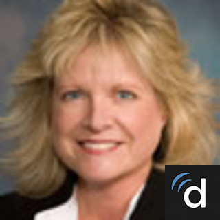 Bonnie Gainer, MD, Cardiology, Newport Beach, CA, Hoag Memorial Hospital Presbyterian