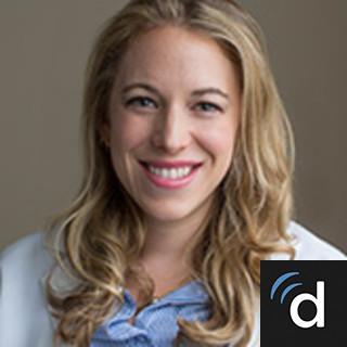 Alexis Gimovsky, MD, Obstetrics & Gynecology, Providence, RI, George Washington University Hospital