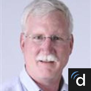 Robert Alexander, MD, Orthopaedic Surgery, San Angelo, TX, San Angelo Community Medical Center