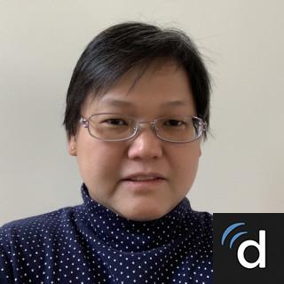 Anna Espiritu, MD, Geriatrics, Mashpee, MA