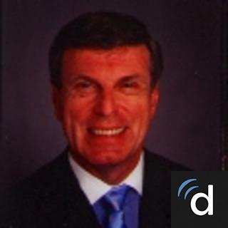 Glen Hait, MD, Plastic Surgery, Paradise Valley, AZ