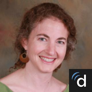 Susan Maloney, MD, Anesthesiology, San Francisco, CA, California Pacific Medical Center