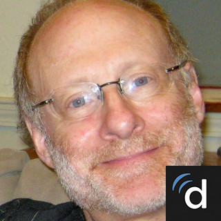 Jonathan Weinberg, MD, Psychiatry, Cambridge, MA