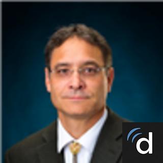 Robert Rieger, MD, Family Medicine, Anacortes, WA, Island Hospital