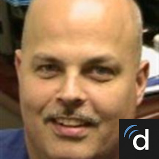 Mark Panigutti, MD, Orthopaedic Surgery, Middleburg Heights, OH, St. John Medical Center
