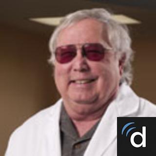 Allen Lee, MD, Cardiology, Hot Springs, AR, National Park Medical Center